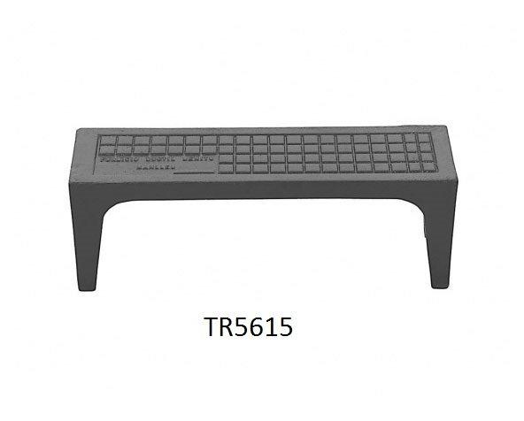 tragadero tr5615