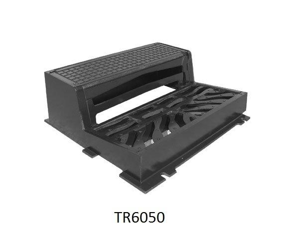 tragadero tr6050