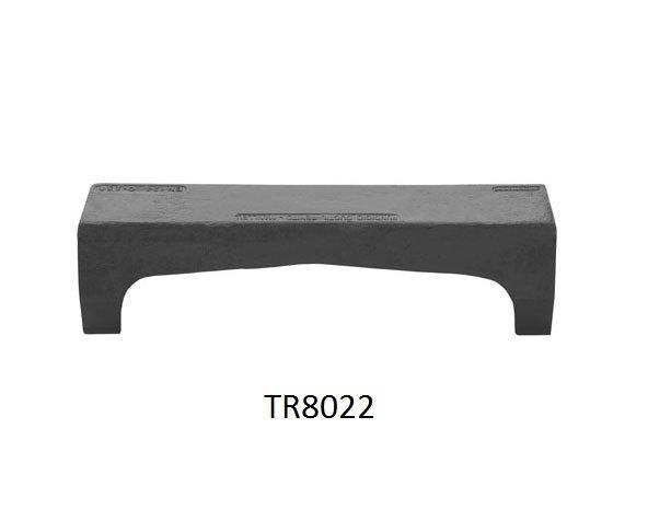 tragadero tr8022