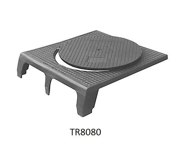 tragadero tr8080