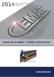 caratula aluminio imitacion cobre 012014_Página_1