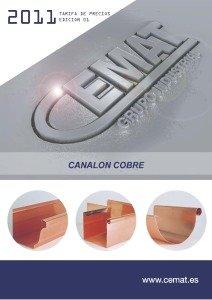 caratula cobre 012011