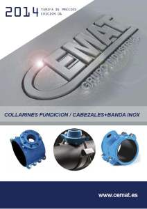 caratula collarines fd cabezales + banda edicion 012014_Página_1