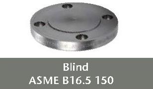 img blind 150