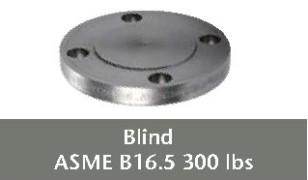 img blind 300