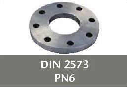 img dn2573 pn6