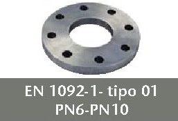 img en 1092-1 pn6pn10