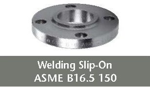 img welding slip on 150