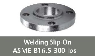 img welding slip on 300