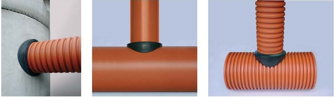 injerto acometida tubo corrugado2
