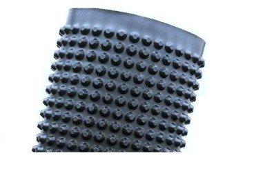 lamina drenante drentex protect 500