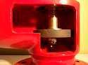 mecanismo geyser