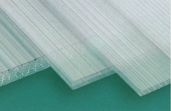 Planchas de policarbonato celular cemat gijon asturias - Planchas metacrilato madrid ...