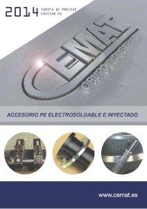 portada accesorio electrosdable e inyectado