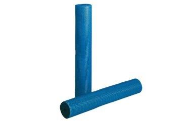malla fibra de vidrio para revoco y morteros