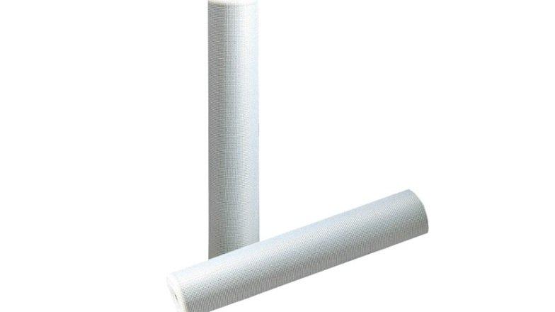 malla fibra de vidrio para yesos