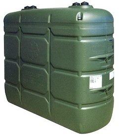 depositos para gasoil confor verde