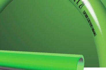 06_manguera para riegos espirolatex