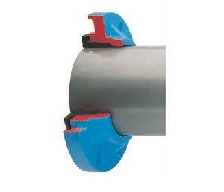 brida de union para tubos de acero img destacada