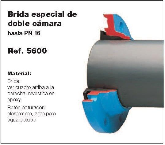 tarracha manual tubo pvc 4