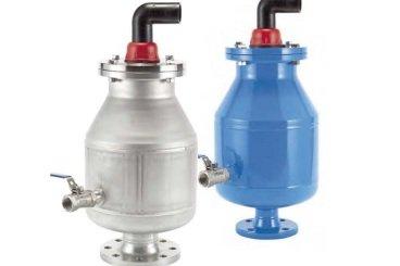 ventosa automatica aguas residuales img1
