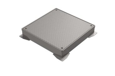 tapa antislip inox estanca antiolores