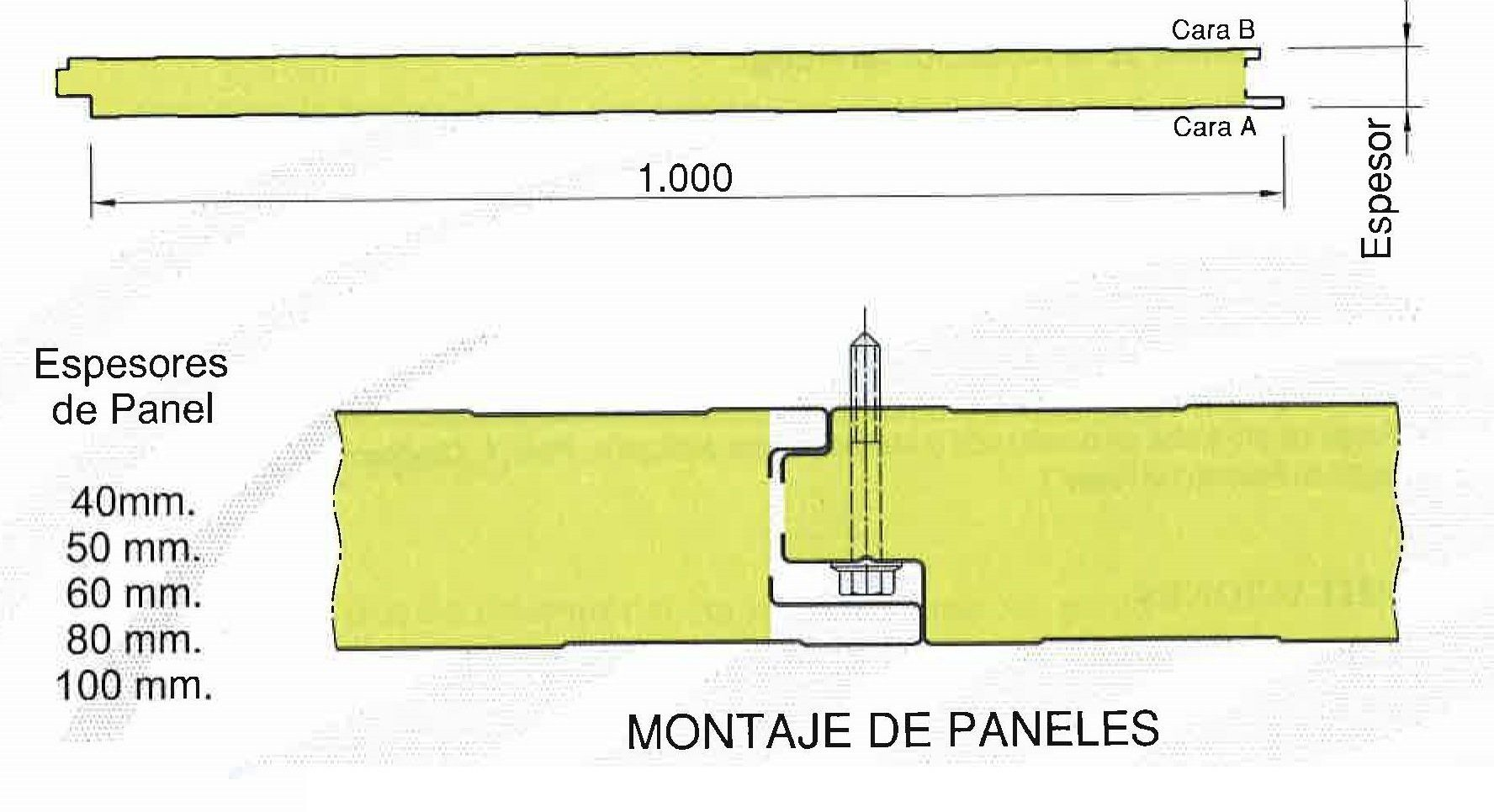 montaje-panel-aislante-fachada-lana-de-roca