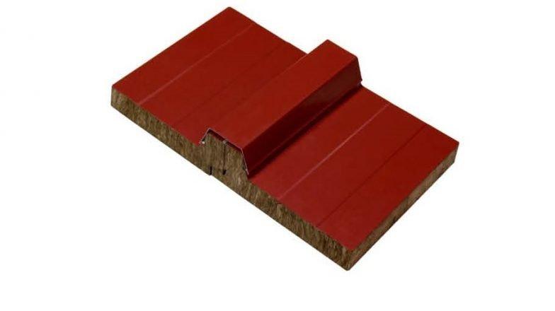 panel-chapa-sandwich-cubierta-lana-de-roca-img