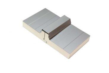 panel-chapa-sandwich-cubierta-poliuretano-img