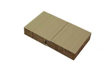 panel-chapa-sandwich-fachada-lana-de-roca