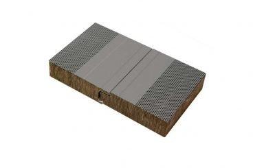 panel-chapa-sandwich-fachada-lana-roca-fonoabsorvente