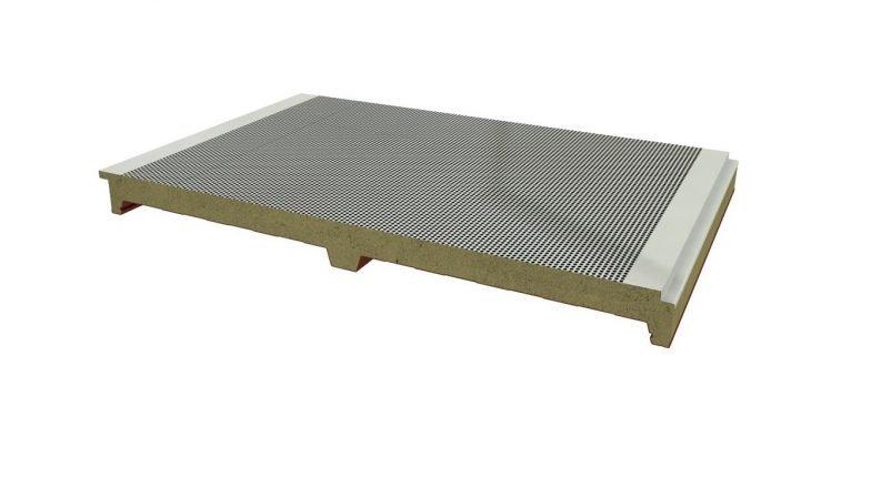 panel-sandwich-cubierta-lana-de-roca-acustico-fonoabsorvente