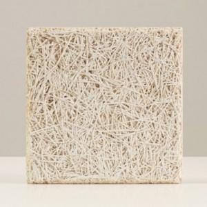 panel acustico legnomuro abeto natural