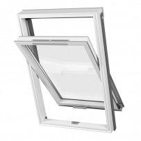 ventana tejado barata dakea pvc 7
