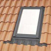 ventana tejado barata dakea pvc 9