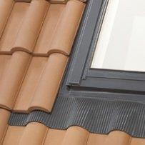 ventana tejado dakea better 11