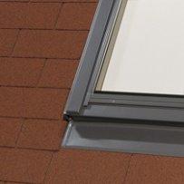 ventana tejado dakea better 12