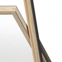 ventana tejado dakea better 2