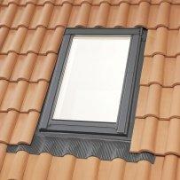ventana tejado dakea better 9