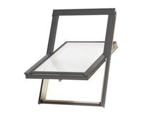 ventana tejado dakea better profesional