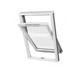 ventana tejado dakea better pvc profesional