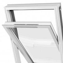 ventana tejado economica dakea pvc 3