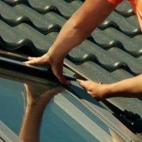 ventana tejado economica dakea pvc 6