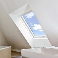 ventana tejado economica dakea pvc 8