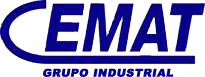 CEMAT Grupo industrial