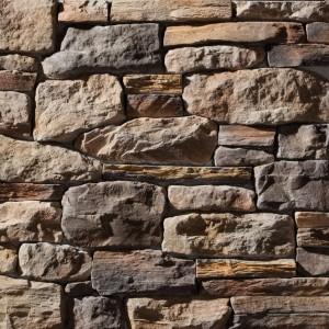 Piedra Decorativa Mod Bulnes Kopiedra