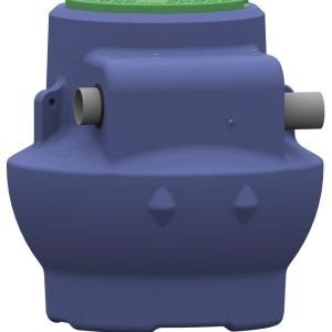 Separadores-de-Hidrocarburos
