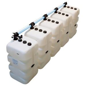 Kits-de-unión-depósitos-gasoil