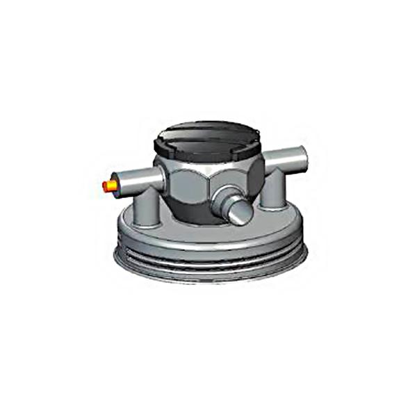 Realce-600-con-filtro-integrado