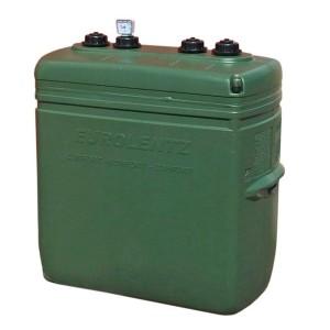 Tanque-almacenamiento-gasóleo-Confort-XT 69 700
